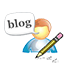 Blog Creation & Management