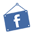 Facebook Account Setup