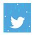 Twitter Account Setup